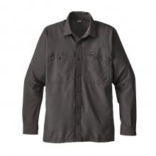 Men's Lightweight Field Shirt by Patagonia
