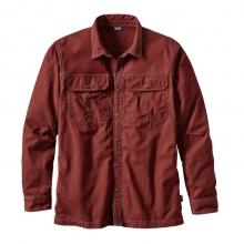 Men's All Season Field Shirt by Patagonia