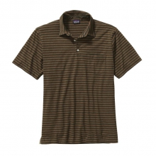 Men's Squeaky Clean Polo by Patagonia in Ofallon Il