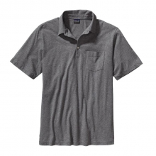 Men's Squeaky Clean Polo by Patagonia in Tucson Az