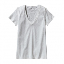 Women's Necessity V-Neck by Patagonia in Altamonte Springs Fl