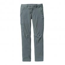 Women's Sidesend Pants - Reg in Iowa City, IA