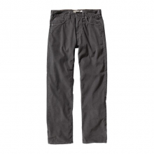 Men's Regular Fit Cords - Short by Patagonia