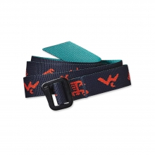 Friction Belt by Patagonia in Edwards Co