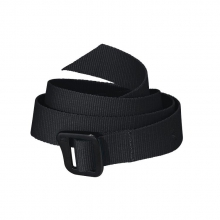 Friction Belt by Patagonia