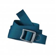 Tech Web Belt by Patagonia in Missoula Mt
