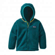 Baby Synchilla Cardigan by Patagonia