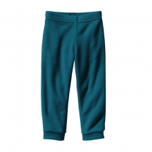 Baby Micro D Bottoms by Patagonia