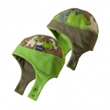 Baby Reversible Synchilla Hat in State College, PA