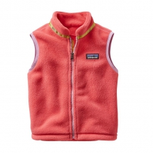 Baby Synch Vest by Patagonia