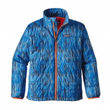 Boys' Nano Puff Jacket in Florence, AL