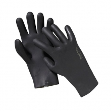 R1 Gloves by Patagonia in Sandy Ut