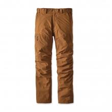 Field Pants by Patagonia in Coeur Dalene Id