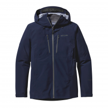 Men's Triolet Jacket by Patagonia