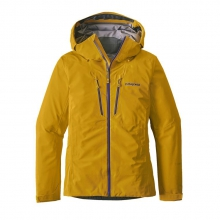 Women's Triolet Jacket in State College, PA