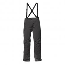 Men's KnifeRidge Pants by Patagonia