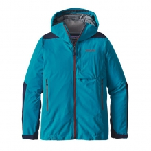 Men's Refugitive Jacket by Patagonia in Truckee Ca