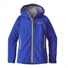 Women's Refugitive Jacket