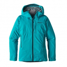 Women's Refugitive Jacket by Patagonia