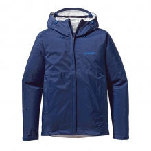 Men's Torrentshell Jacket by Patagonia in Tulsa Ok