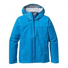 Men's Torrentshell Jacket by Patagonia in Denver Co