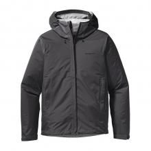Men's Torrentshell Jacket by Patagonia in Keene Nh