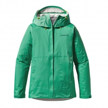 Women's Torrentshell Jacket by Patagonia in Jackson Tn