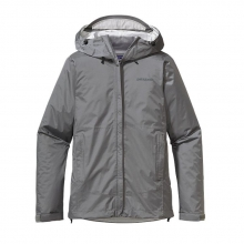 Women's Torrentshell Jacket by Patagonia in Rapid City Sd