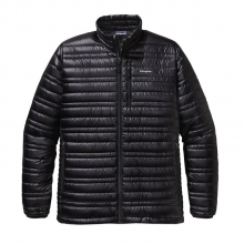 Men's Ultralight Down Jacket by Patagonia