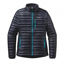 Women's Ultralight Down Jacket by Patagonia in Truckee Ca