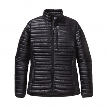 Women's Ultralight Down Jacket by Patagonia