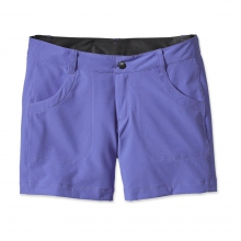 Women's Happy Hike Shorts in Bellingham, WA