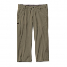 Women's Happy Hike Capris in Logan, UT
