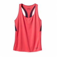 Women's Fore Runner Tank by Patagonia in Stamford Ct