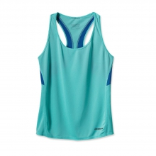 Women's Fore Runner Tank by Patagonia in Pocatello Id