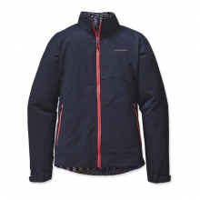 Women's Dirt Craft Jacket by Patagonia in Uncasville Ct