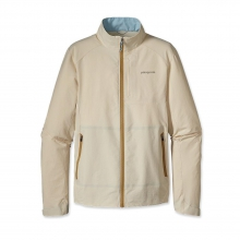 Women's Dirt Craft Jacket by Patagonia