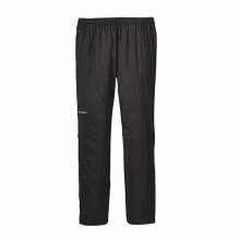 Houdini Pants by Patagonia