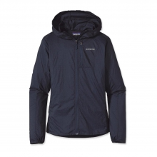 Women's Houdini Jacket by Patagonia in Prescott Az