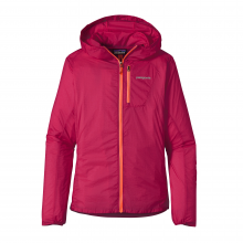 Women's Houdini Jacket by Patagonia