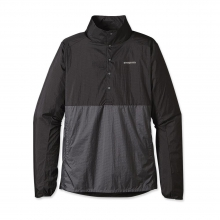 Men's Houdini P/O by Patagonia