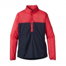 Women's Houdini Pullover by Patagonia