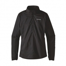 Women's Houdini P/O by Patagonia