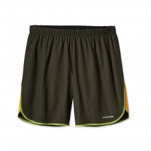 Men's Strider Shorts - 7 in. by Patagonia in Denver Co