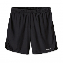 Men's Strider Shorts - 7 in. by Patagonia in Columbia Sc