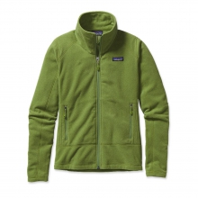 Women's Emmilen Jacket by Patagonia in Wakefield Ri