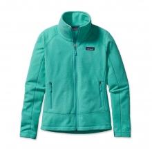 Women's Emmilen Jacket by Patagonia