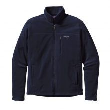 Men's Micro D Jacket by Patagonia in Wakefield Ri