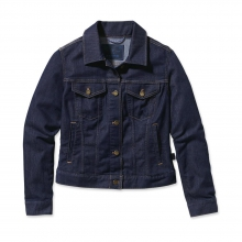 Women's Denim Jacket by Patagonia