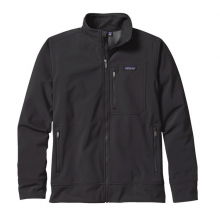 Men's Sidesend Jacket by Patagonia